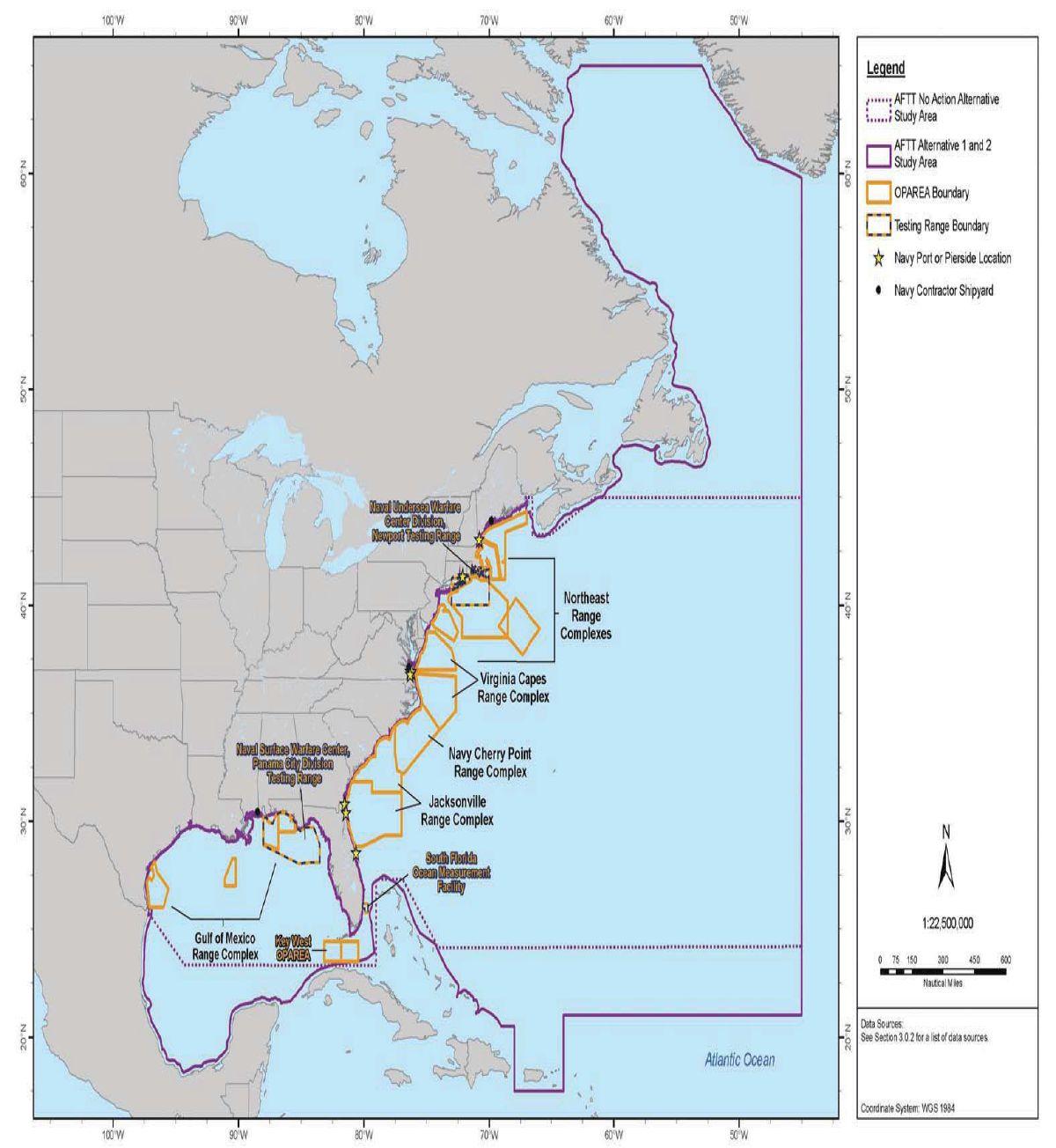 us navy fleet locations map usn fleets 28200929 1011x403 navy